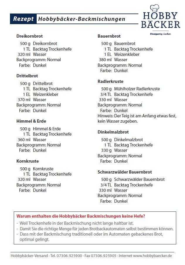 864738_brotbackautomat_Druckerei_4