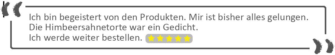 Kundenbewertung_begeistert von den Produkten