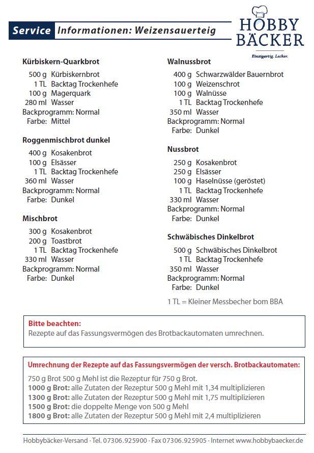 864738_brotbackautomat_Druckerei_6