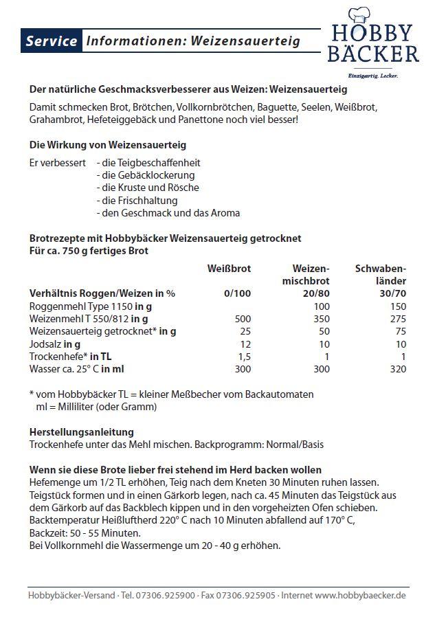 864738_brotbackautomat_Druckerei_8
