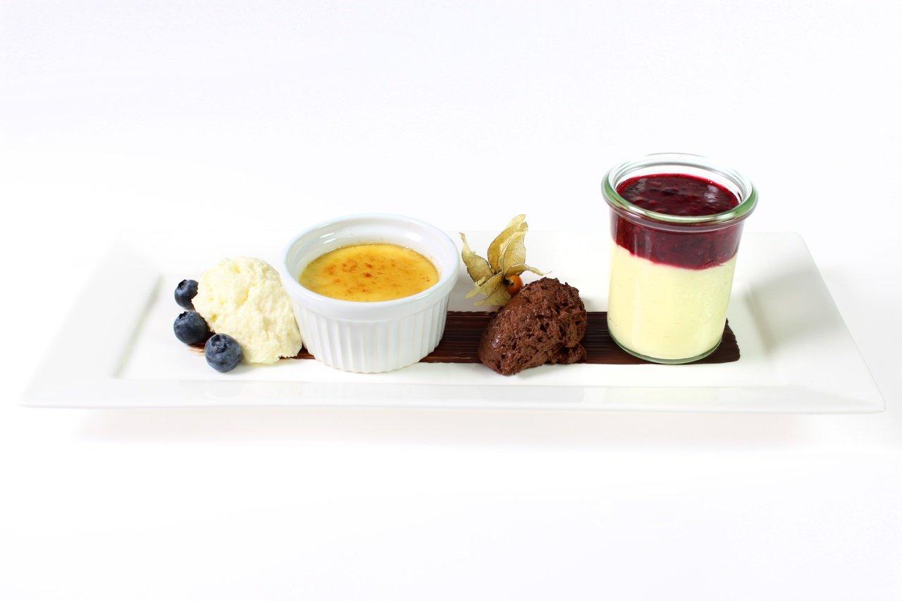 mousse au chocolat wei dessertpulver 150 g. Black Bedroom Furniture Sets. Home Design Ideas