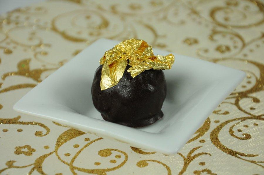 blattgold feinstes echtes gold 22 karat hobbyb cker. Black Bedroom Furniture Sets. Home Design Ideas