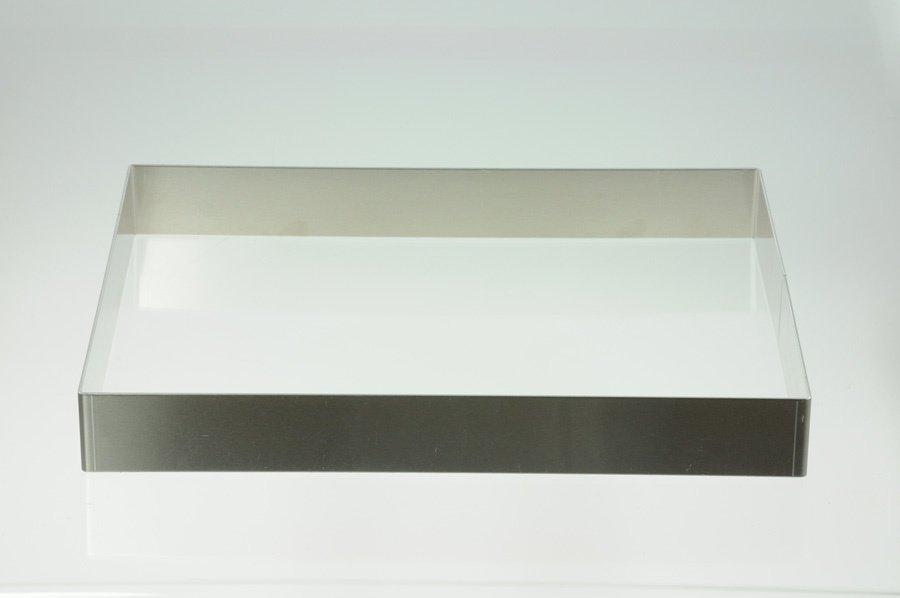 40 cm hoch awesome cm hoch with 40 cm hoch mnch holz ca cm hoch with 40 cm hoch elegant bild. Black Bedroom Furniture Sets. Home Design Ideas