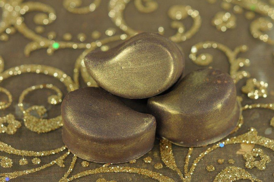 kristallpulver goldglimmer 2 g lebensmittelfarbe. Black Bedroom Furniture Sets. Home Design Ideas