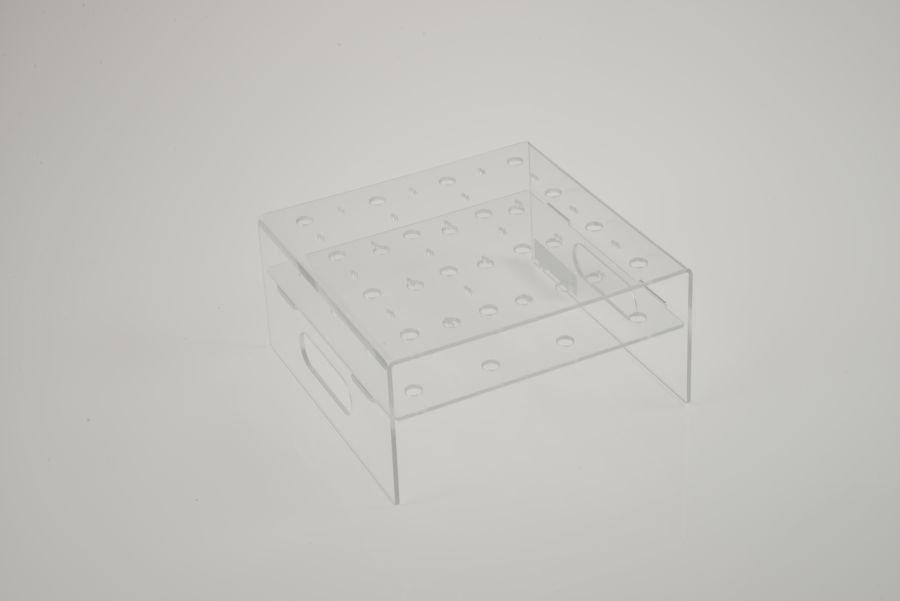 push up und cake pops kombi st nder transparent. Black Bedroom Furniture Sets. Home Design Ideas