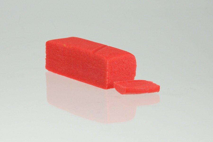 Fondant Auf Rechnung : marzipan rot 250 g online bestellen auf rechnung kaufen ~ Themetempest.com Abrechnung