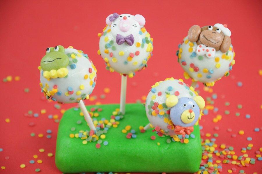 backset cake pops kinderpops online bestellen. Black Bedroom Furniture Sets. Home Design Ideas