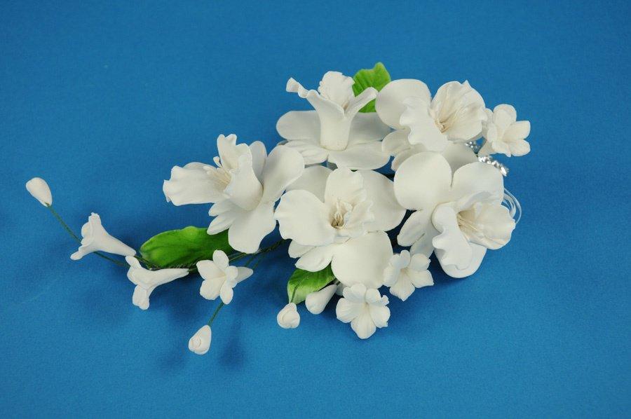 zucker orchideen wei 18 cm jetzt kaufen. Black Bedroom Furniture Sets. Home Design Ideas