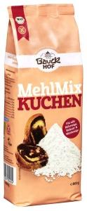 Glutenfreie Mehlmischung Kuchen, 800 g