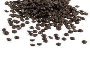 Callebaut Blend of Origins Satongo 72,2 %, 300-g-Dose