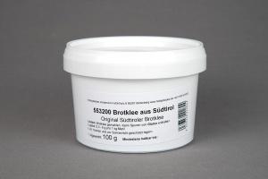 Brotklee aus Südtirol 100 g Dose