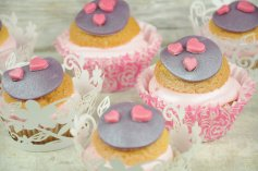 Hobby-Muffin 1 kg