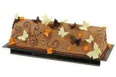 Modellierschokolade / Rollschokolade weiß, 600-g-Dose