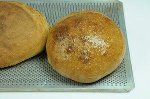 Glanz und Bräune für Brot & Brötchen 100 g Dose