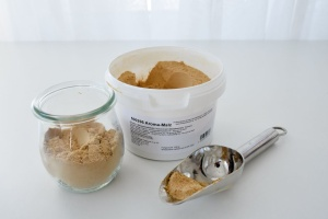 Aroma-Malz 300 g