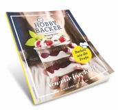 Hobbybäcker-Katalog Nr. 18 - für Mitbesteller oder FREUNDE