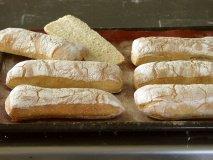 Pane di Como 5 kg