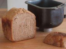 Weizenkleber (Gluten) 500 g / Zugabe 10-30 g pro kg Mehl