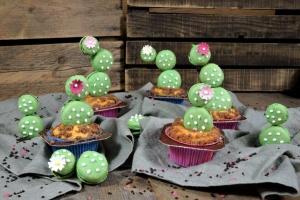 Hobby-Muffin 5 kg
