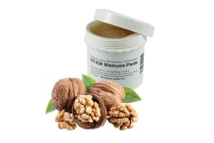 Walnuss-Paste 250 g