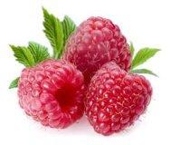 Himbeer-Fruchtpaste 250 g