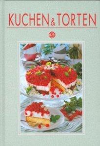 Kuchen & Torten / Tietz