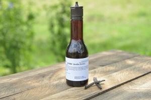 Vanille Aroma 100 g Spritzflasche