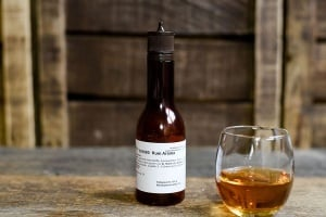 Rum Aroma 100 g Spritzflasche