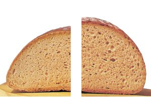Brotbackmittel 4 kg Vorratspackung - JETZT neue Rezeptur