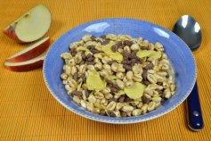 Knusper-Müsli, 250 g