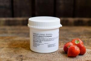 Erdbeer-Fruchtpaste 250 g