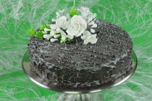 Glanz-Perlmutt-Farbspray silberfarben, 250 ml