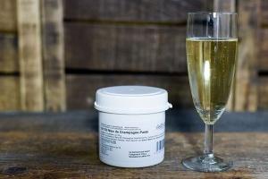 Marc de Champagne-Paste 250 g