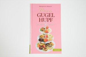 Mini-Gugelhupf / Margareta Maurer