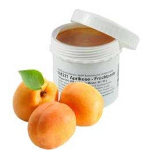 Aprikosen-Fruchtpaste 250 g