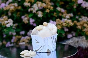 Eispaste Marzipan 250 g