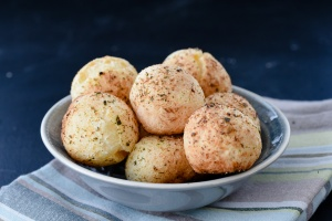 Topping Brot u. Brötchen, mediterrane Paste, 200g