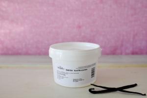 Vanillinzucker 400 g
