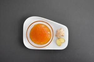 Ingwer-Paste  250 g