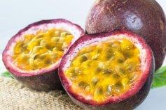 Fruchtgel Passionsfrucht 250 g