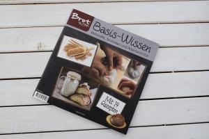Brot Fibel-Basis-Wissen