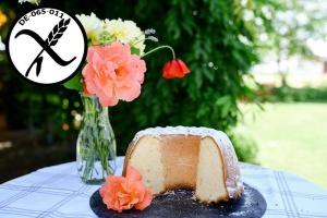 Glutenfreies Mehl für Süßes und Deftiges 1 kg
