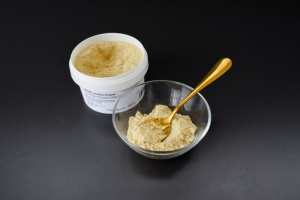 Lecithin-Pulver (Rapslecithin) 150 g