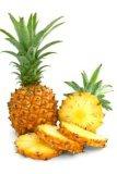 Ananas-Fruchtpaste 250 g