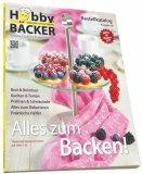 Hobbybäcker-Katalog Nr. 18