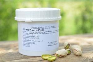 Pistazien-Paste 250 g