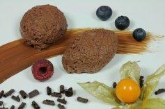 Mousse au Chocolat Dessertpulver 150g