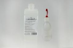 Tortentränke Basis 600 g + Quetschflasche