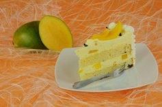 Mango-Aprikosen-Sahnestand 150 g