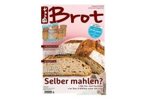 Brot  Ausgabe  03/2018